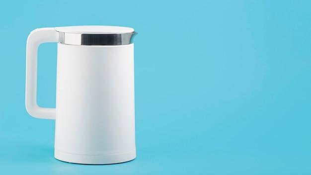 Woda czajnik elektryczny miejsce na kopię