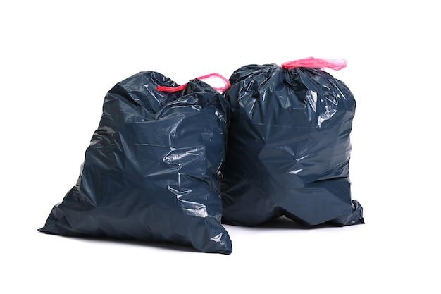 Worek na śmieci