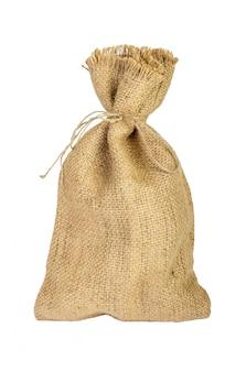 Worek tekstylny