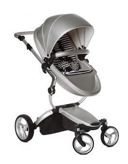 Wózki dla dzieci