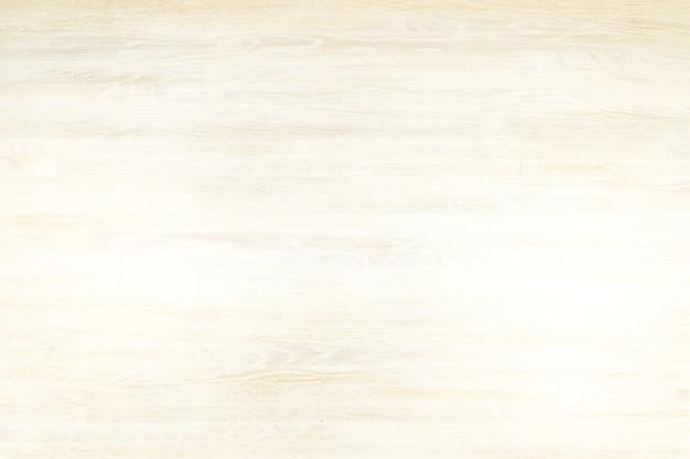 Współczesna bielona jasna, pomalowana na biało beige kolor naturalna struktura drewna dębowego. widok z góry. selektywna nieostrość. . miejsce na kopię tekstu. ścieśniać.