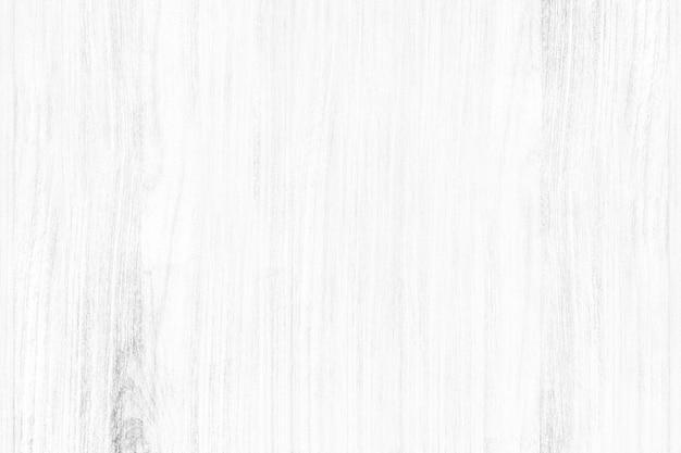 Wyblakłe beżowe drewniane teksturowane tło podłogi