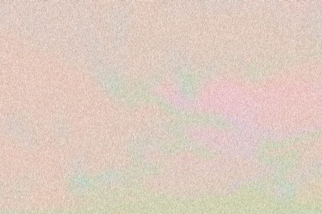 Wyblakłe kolorowe tekstylne teksturowane tło