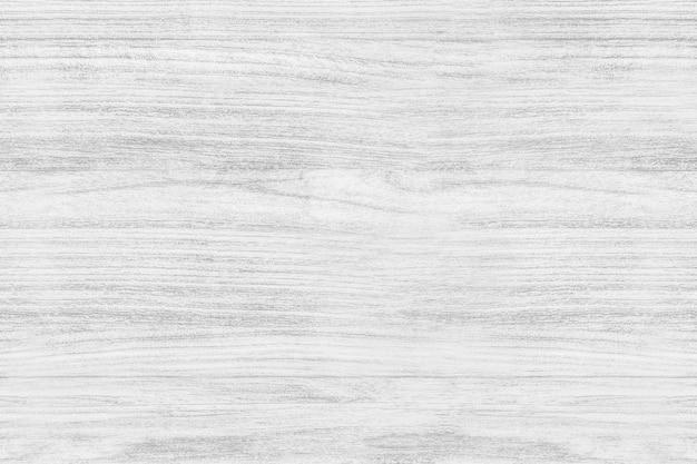 Wyblakłe szare drewniane teksturowane tło podłogi