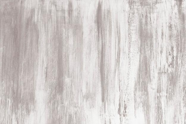 Wyblakły pastelowy brązowy betonowy mur z teksturą tła