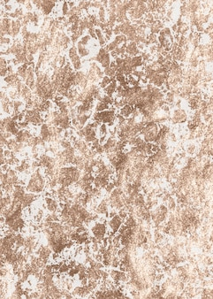 Wyblakły teksturowane tło z litego kamienia