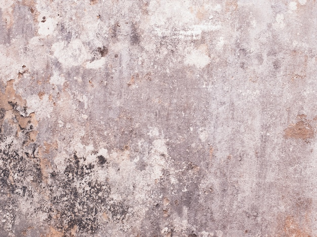 Wyblakły tekstury ścian