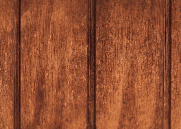 Wyblakły tło drewniane deski