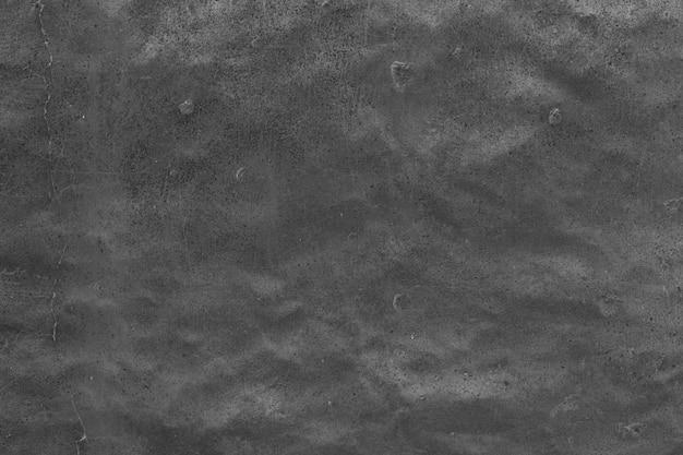 Wyboista szary tekstury