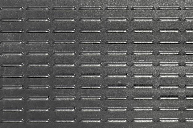Wykładzina podłogowa w kropki dla niewidomych