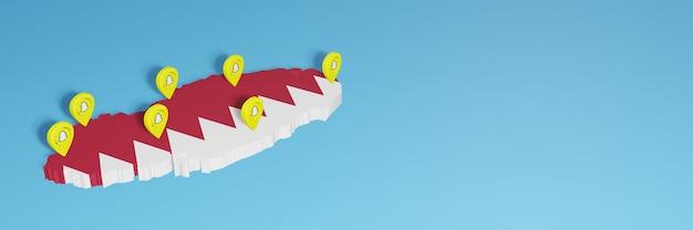 Wykorzystanie snapchata w katarze na potrzeby telewizji społecznościowej i tła strony internetowej puste miejsce