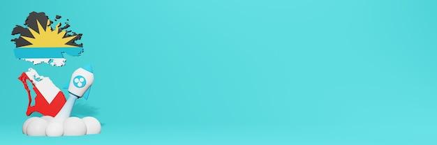 Wykres wzrostu kryptowaluty ripple xrp w antiqua i barbuda dla zawartości strony internetowej