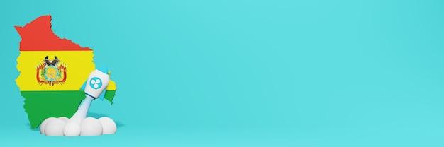Wykres wzrostu kryptowaluty ripple xrp w boliwii dla zawartości strony internetowej