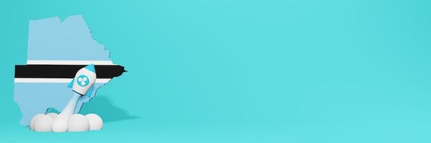 Wykres wzrostu kryptowaluty ripple xrp w botswanie dla zawartości strony internetowej