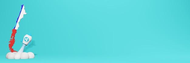 Wykres wzrostu kryptowaluty ripple xrp w chile dla zawartości strony internetowej
