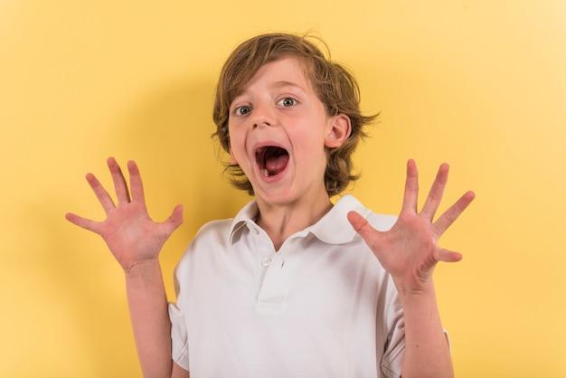 Wyrażenia dzieci