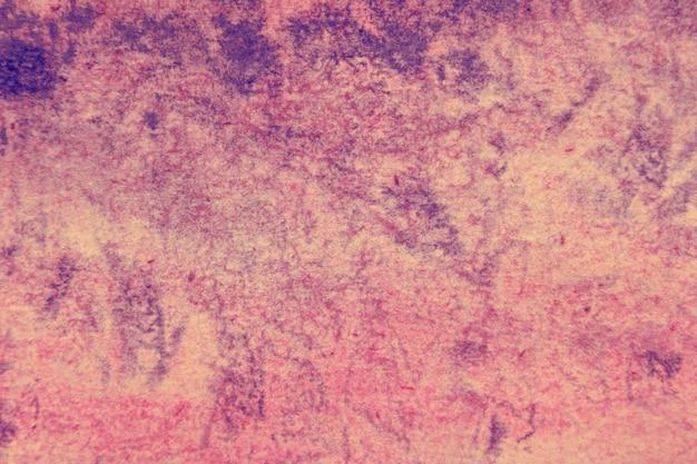 Wysoce szczegółowy rocznik textured abstrakcjonistyczny tło