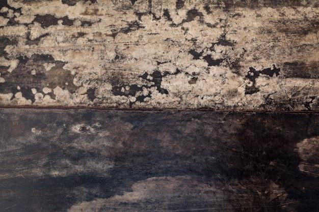 Wysoka Rozdzielczość Obraz Naturalnego Drewna Tekstury Tła Premium Zdjęcia