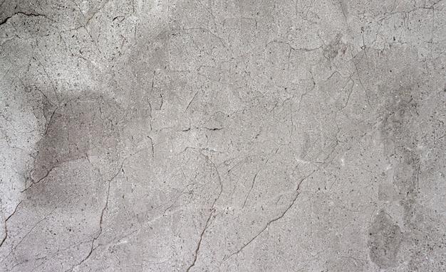 Wysokiej jakości szara faktura kamienia naturalnego, marmuru lub trawertynu