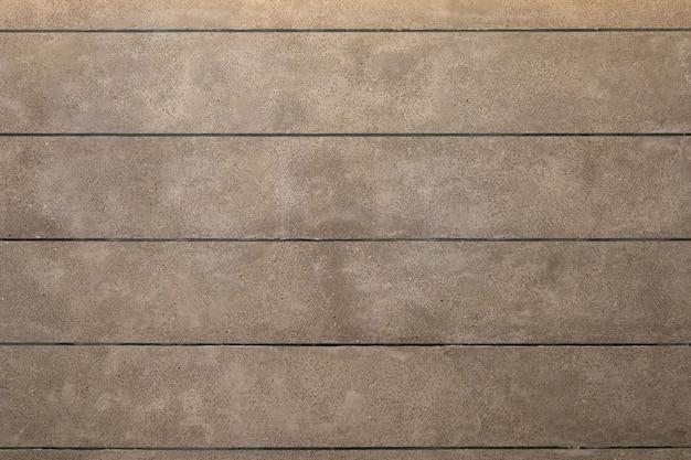 Wysokiej rozdzielczości betonowe ściany tekstury tła