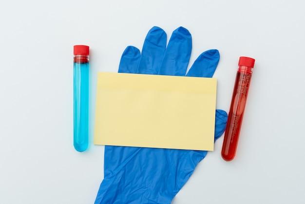 Wysyłanie wiadomości informujących o obecności wirusów, abstrakcyjne unikanie epidemii wirusa, planowanie środków zapobiegawczych, gromadzenie informacji medycznych, noszenie odzieży ochronnej