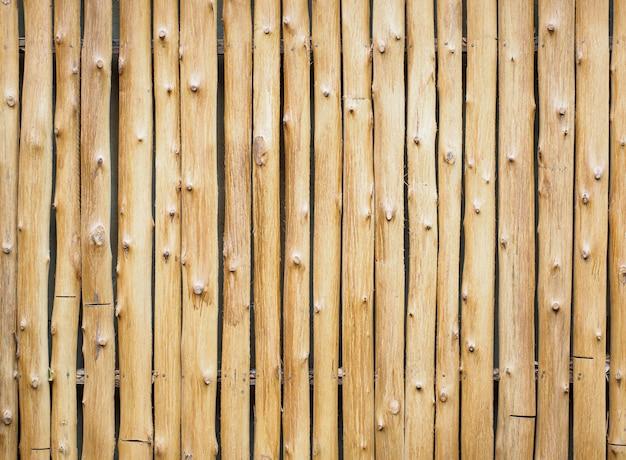 Wytnij drewniane tła i tekstury.