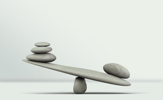 Wytrącony z równowagi