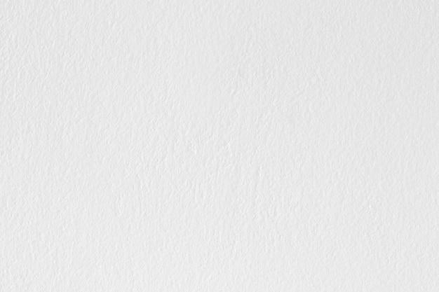 Wzór biel popielata malująca cement ściany tekstura dla tła