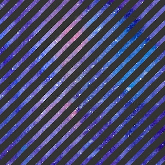 Wzór paski na tekstury przestrzeni, streszczenie tło. geometryczna prosta ilustracja