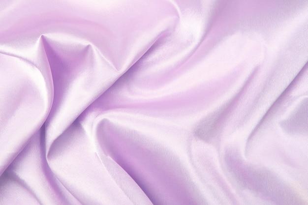 Wzór tkaniny. fioletowy tekstura tkanina do projektowania dekoracji, streszczenie tło.