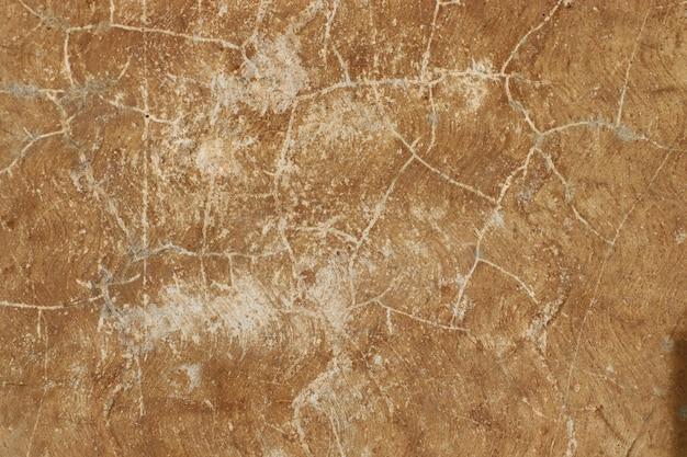 Wzorzyste skały tekstury powierzchni tła