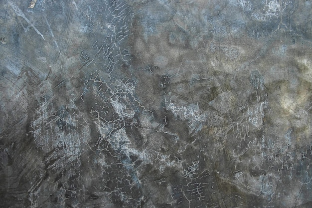 Wzorzyste tło cementu