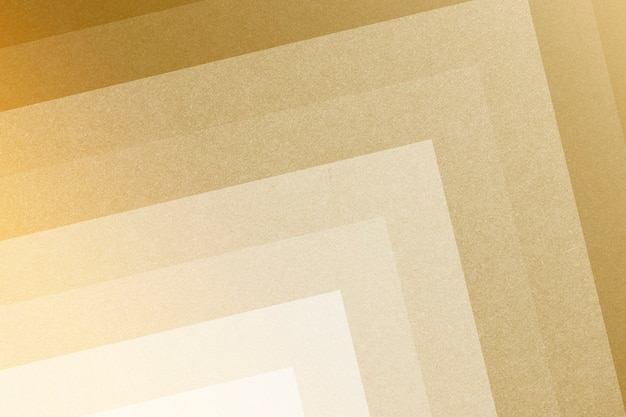 Wzorzyste tło ze złotym gradientem