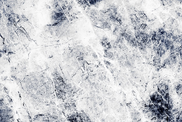 Z grubsza malowane szare ściany tekstury