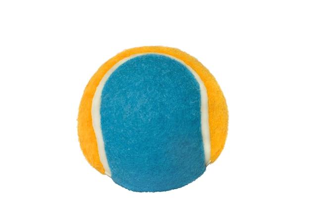 Zabawka do tenisa z piłką dla psów