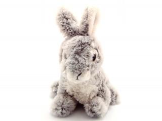 Zabawki królik, dziczyzna