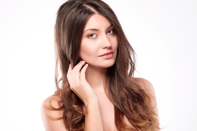 Zacznij dbać o stan swoich włosów
