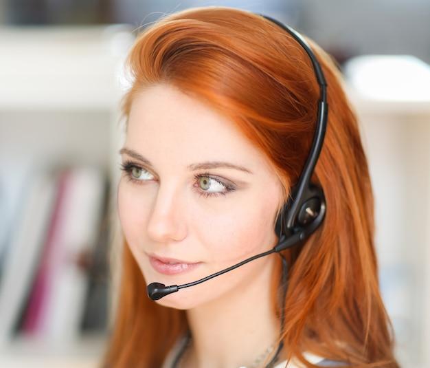 Zadzwoń do operatora