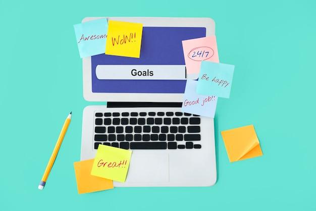 Zainspiruj wyjątkową koncepcję rozwoju wydajności