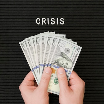 Zakończenie pojęcia gospodarki pojęcie