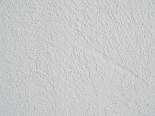 Zakończenie tekstury ścienny tło