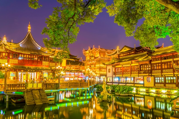 Zakupy kraj rytm architektura dom turystyka