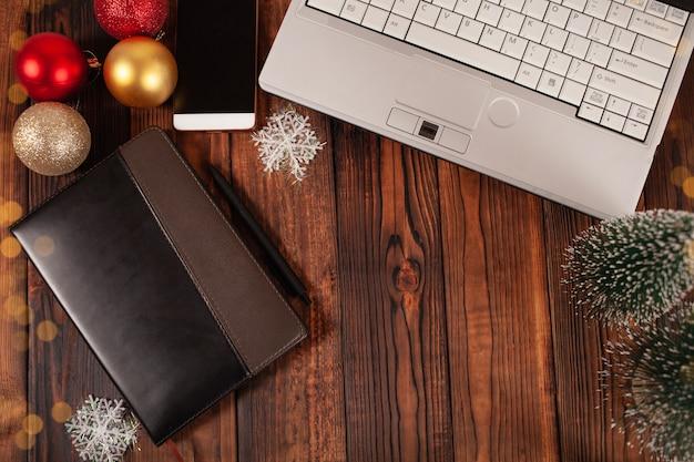 Zakupy online z kartą kredytową na święta