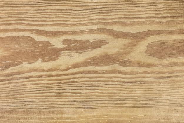Zamknij się lekka drewniana deska podłogowa teksturowanej tło