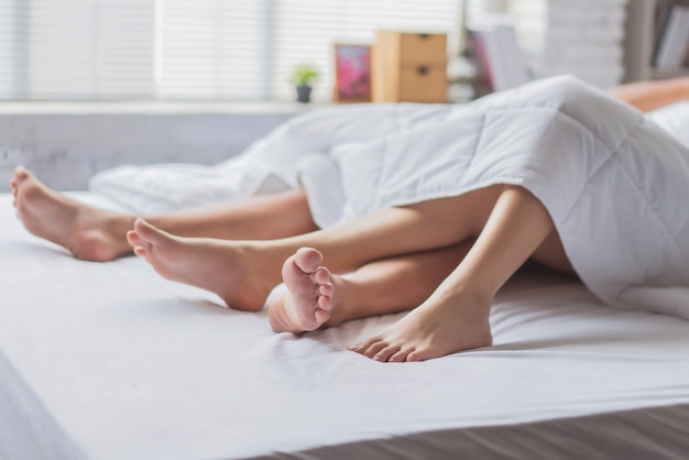 w ciąży seks azjatycki majtki porno pic