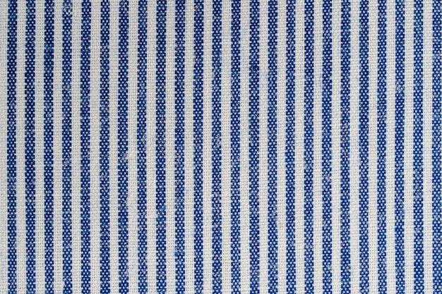 Zamknij się obraz biały tkanina tekstura tło powierzchni