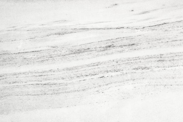 Zamknij się z białego marmuru teksturą ściany