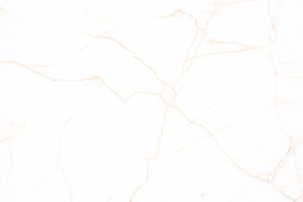Zamknij się z białego marmuru teksturowanego tła