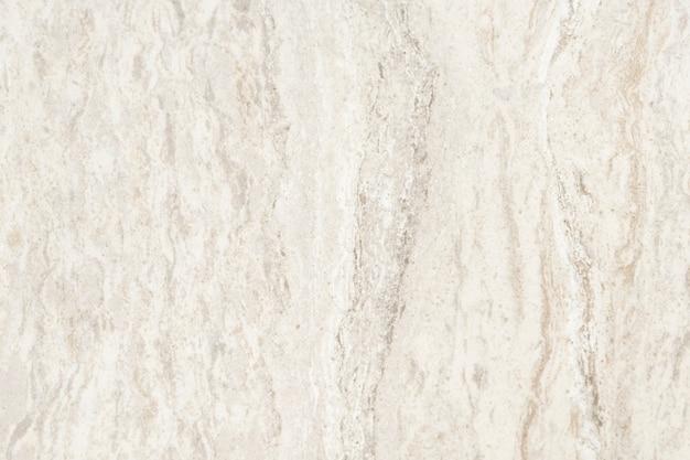Zamknij się z białego marmuru teksturowanej ścianie