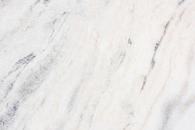 Zamknij się z białej marmurowej ściany z teksturą